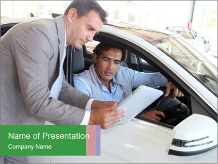 0000071523 PowerPoint Templates
