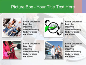 0000071523 PowerPoint Template - Slide 14