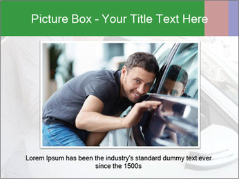 0000071523 PowerPoint Template - Slide 15