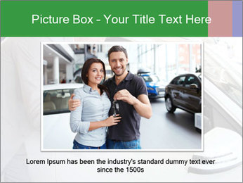 0000071523 PowerPoint Template - Slide 16