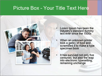 0000071523 PowerPoint Template - Slide 20
