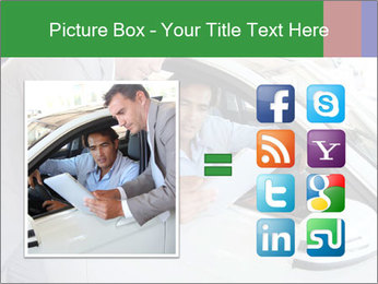 0000071523 PowerPoint Template - Slide 21
