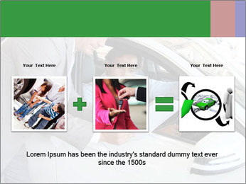 0000071523 PowerPoint Template - Slide 22
