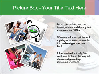 0000071523 PowerPoint Template - Slide 23