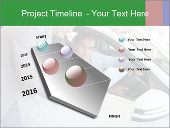 0000071523 PowerPoint Template - Slide 26