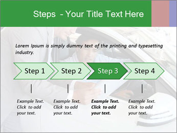 0000071523 PowerPoint Template - Slide 4