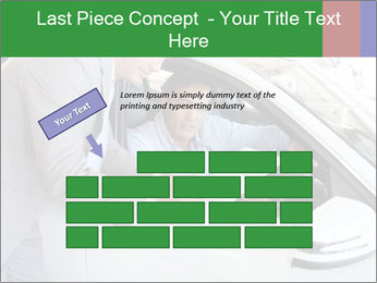 0000071523 PowerPoint Template - Slide 46