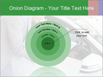0000071523 PowerPoint Template - Slide 61