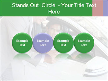 0000071523 PowerPoint Template - Slide 76