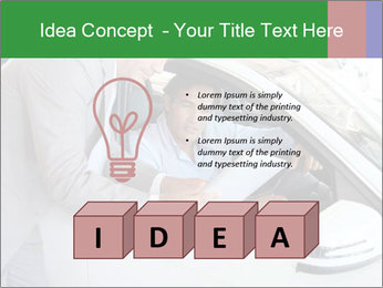 0000071523 PowerPoint Template - Slide 80