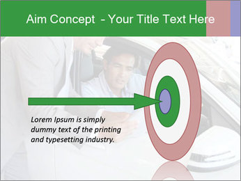 0000071523 PowerPoint Template - Slide 83