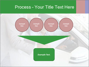 0000071523 PowerPoint Template - Slide 93