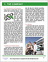 0000071523 Word Template - Page 3