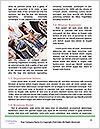 0000071523 Word Template - Page 4