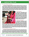 0000071523 Word Template - Page 8