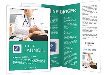 0000071524 Brochure Template