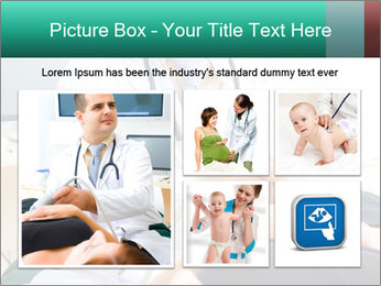 0000071524 PowerPoint Template - Slide 19