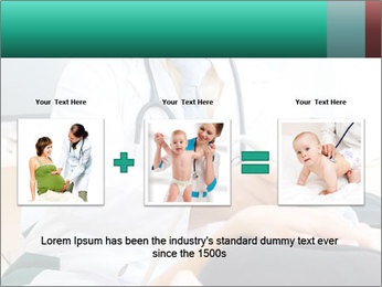 0000071524 PowerPoint Template - Slide 22