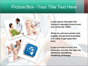 0000071524 PowerPoint Template - Slide 23