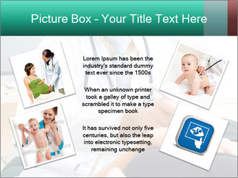 0000071524 PowerPoint Template - Slide 24