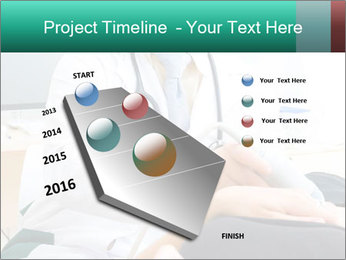 0000071524 PowerPoint Template - Slide 26