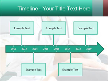 0000071524 PowerPoint Template - Slide 28