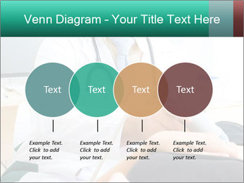 0000071524 PowerPoint Template - Slide 32