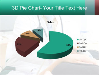 0000071524 PowerPoint Template - Slide 35