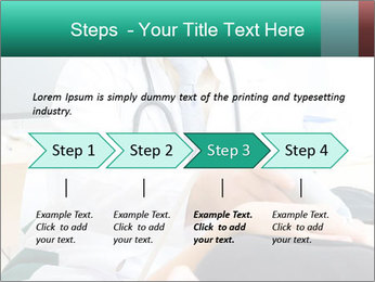 0000071524 PowerPoint Template - Slide 4