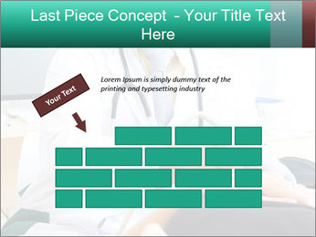 0000071524 PowerPoint Template - Slide 46