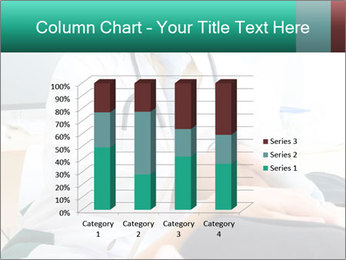 0000071524 PowerPoint Template - Slide 50