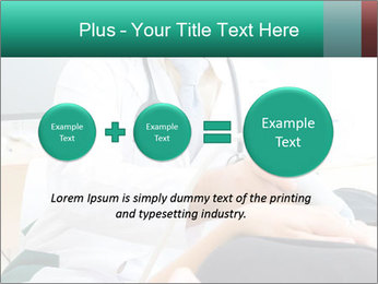 0000071524 PowerPoint Template - Slide 75