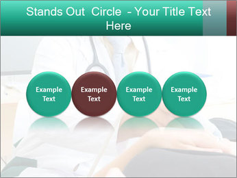 0000071524 PowerPoint Template - Slide 76