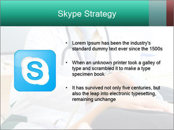 0000071524 PowerPoint Template - Slide 8