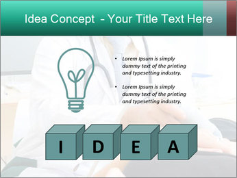 0000071524 PowerPoint Template - Slide 80