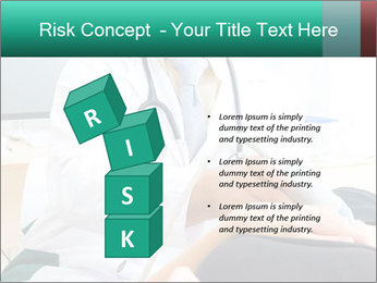 0000071524 PowerPoint Template - Slide 81