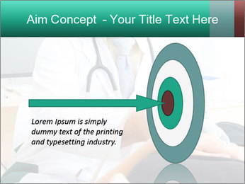 0000071524 PowerPoint Template - Slide 83