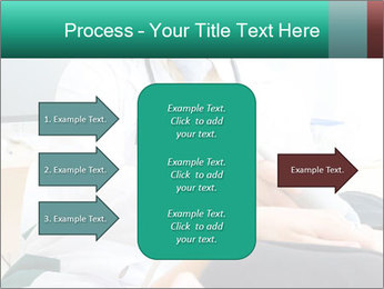 0000071524 PowerPoint Template - Slide 85