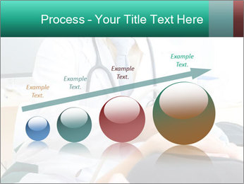 0000071524 PowerPoint Template - Slide 87