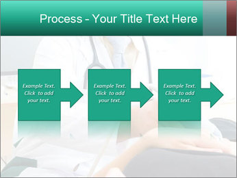 0000071524 PowerPoint Template - Slide 88