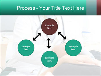 0000071524 PowerPoint Template - Slide 91