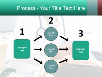 0000071524 PowerPoint Template - Slide 92