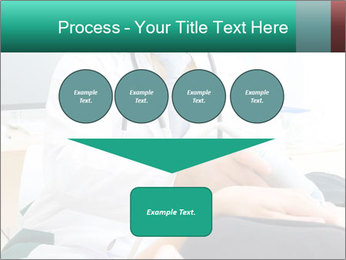 0000071524 PowerPoint Template - Slide 93
