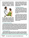 0000071524 Word Template - Page 4