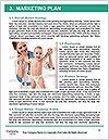 0000071524 Word Template - Page 8