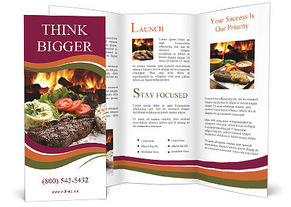 0000071525 Brochure Template