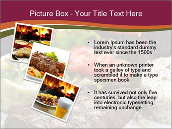 0000071525 PowerPoint Template - Slide 17