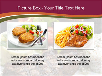 0000071525 PowerPoint Templates - Slide 18