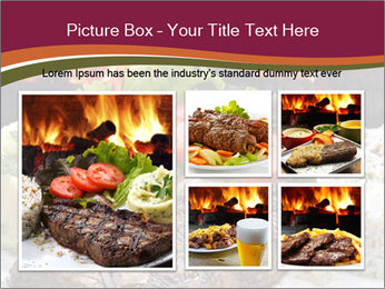 0000071525 PowerPoint Template - Slide 19