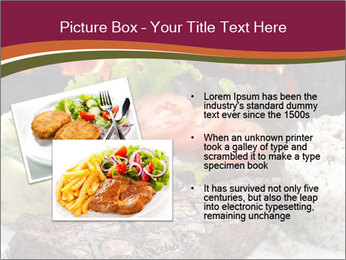 0000071525 PowerPoint Template - Slide 20